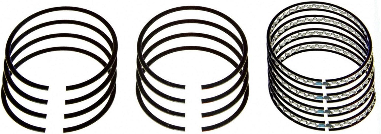 OFFicial site Premium Piston Set Department store Ring