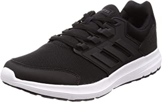 adidas, Galaxy 4 Shoes, Men's Shoes