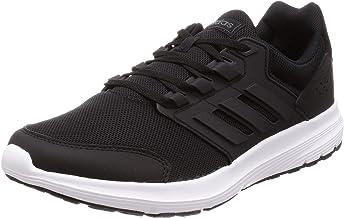adidas Galaxy 4, Zapatillas de Running para Hombre