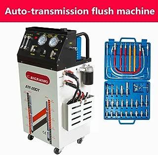 XK USA Transmission flush Oil Exchange Flush Cleaning machine