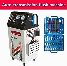 transmission exchange machine