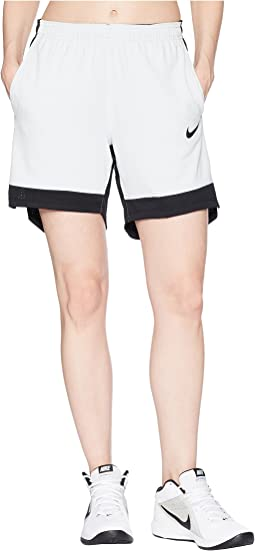Dry Elite Basketball Short