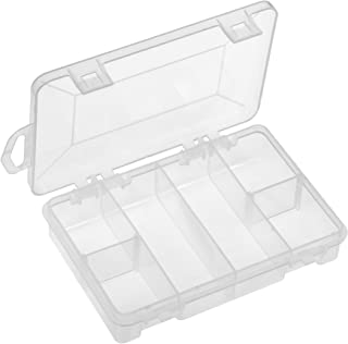Explorer Series Utility Box