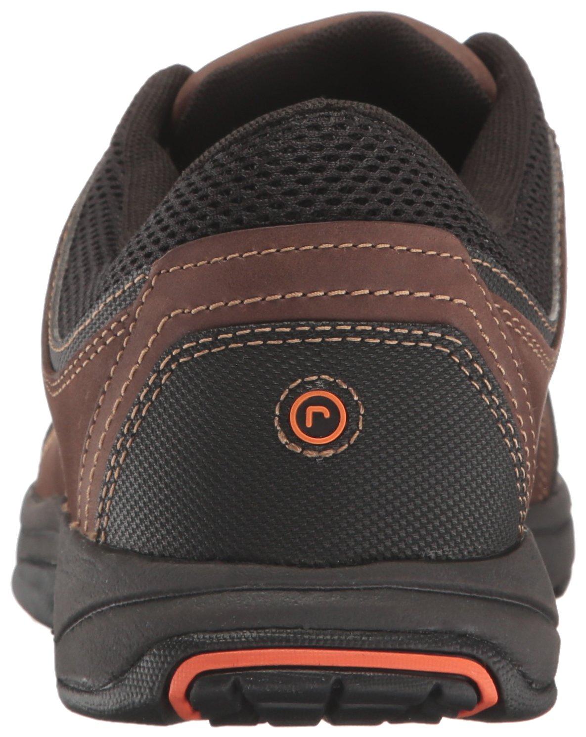 Chranson Sneaker