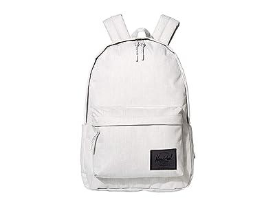 Herschel Supply Co. Classic X-Large (Vapor Crosshatch) Backpack Bags