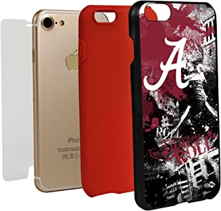 Best alabama iphone 7 case Reviews