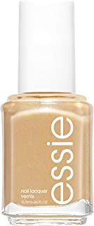 essie Nail Polish, Glossy Shine Finish, Mani Thanks, 0.46 fl. oz.