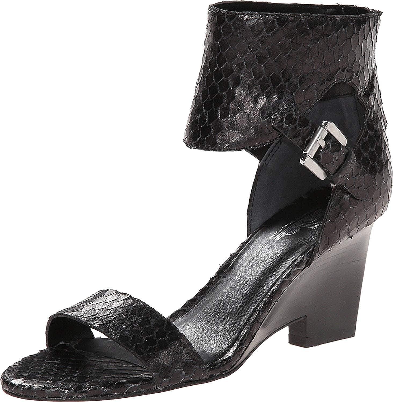 Belle Belle Belle av Sigerson Morrison Woherrar Adirna Dress Sandal  online mode shopping