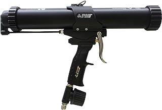 CSG II 400 - Aplicador neumático professional para la extrusión de productos selladores y adhesivos en bolsas de 300-400-600 ml