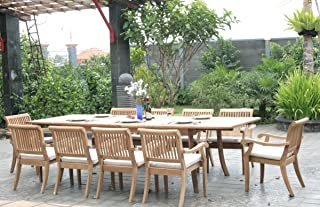 arbor dining table