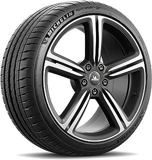 Suchergebnis Auf Für Pkw Reifen 87 Pkw Reifen Auto Motorrad