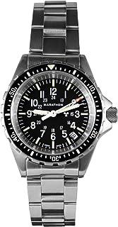 Marathon Watch WW194027 - Orologio militare svizzero al quar