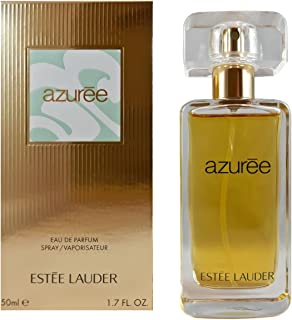Azuree by Estee Lauder for Women - Eau de Parfum, 50 ml