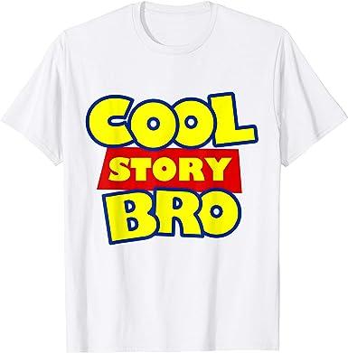Bmw Dont/'t Dream It Drive It  Mens T-Shirt