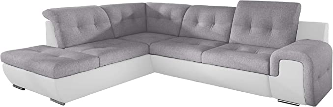 Best mario reclining sectional Reviews