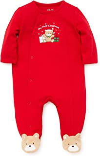 Best my first christmas outfit boy Reviews