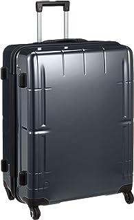 [プロテカ] スーツケース 日本製 スタリアVs ストッパー付 ベアロンホイール 保証付 100L 64 cm 5.1kg