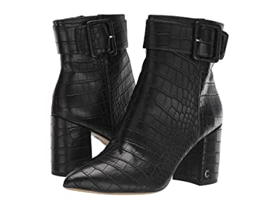 Circus by Sam Edelman Hardee (Black) Women