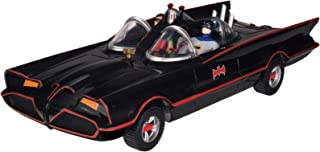 Best original batmobile toy for sale Reviews