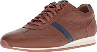 c8f3065a4f9f6 Amazon.com.mx  Hugo Boss - Casuales   Zapatos  Ropa