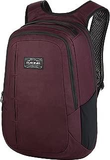 Dakine Men's Patrol Backpack 32L