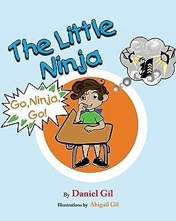 Best the little ninja Reviews