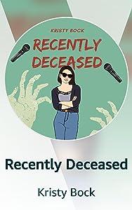 Recently Deceased