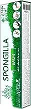 Balm with Spongilla and Marigold Extract 50g/1.8 Oz