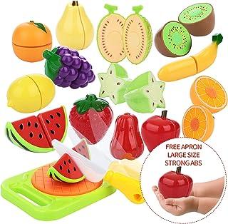 Amazon.es: frutas