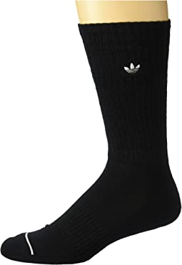 Originals Iconic Patch Single Crew Sock