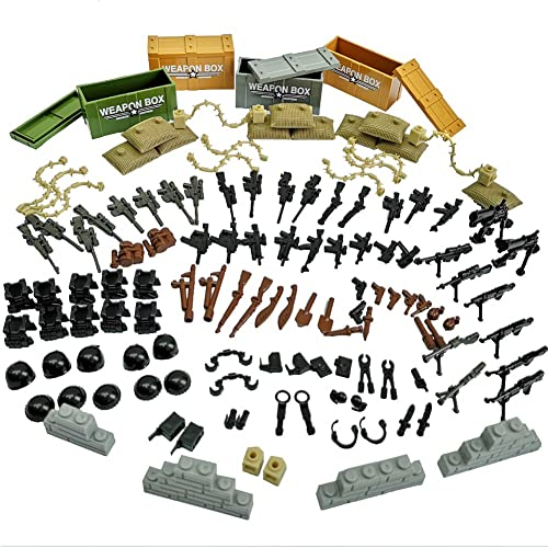 LEGO Military: Amazon com