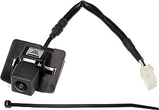 Dorman 590-448 Parking Assist Camera for Select Honda Models