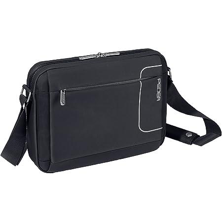 Pedea Tablet Tasche 10 1 Zoll Mit Zubehörfach Und Computer Zubehör