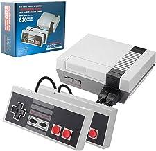 Nintendo Game Reddit