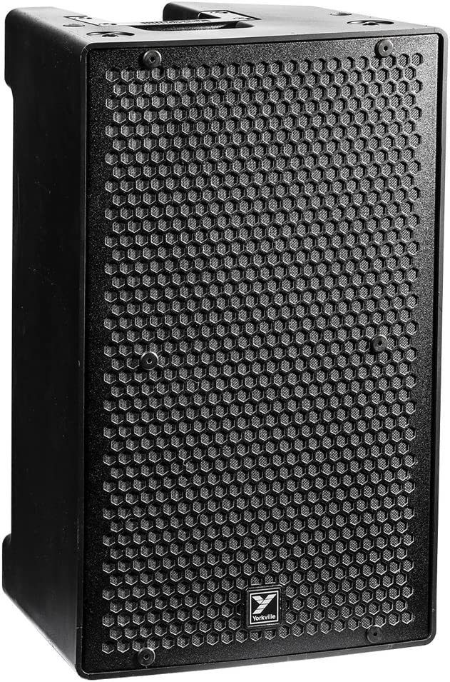 Yorkville Parasource PS10P Loudspeaker Active Super Special Charlotte Mall SALE held 10