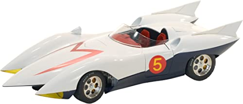 1 18 Mach (Premo Series No.1 aluminum die-cast painted) (japan import)