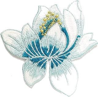 Best snow lotus flower Reviews