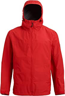 Gore-Tex 2L Packrite Jacket Mens