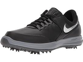Nike Golf Durasport 4 at Zappos.com 37932f5e6