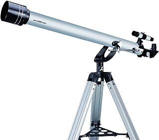 Telescopio Refractor Star Commander 900-60 de Seben