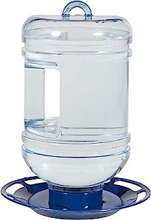 Perky-Pet Abbeveratoio per Uccelli con Refrigeratore per l'acqua - 780