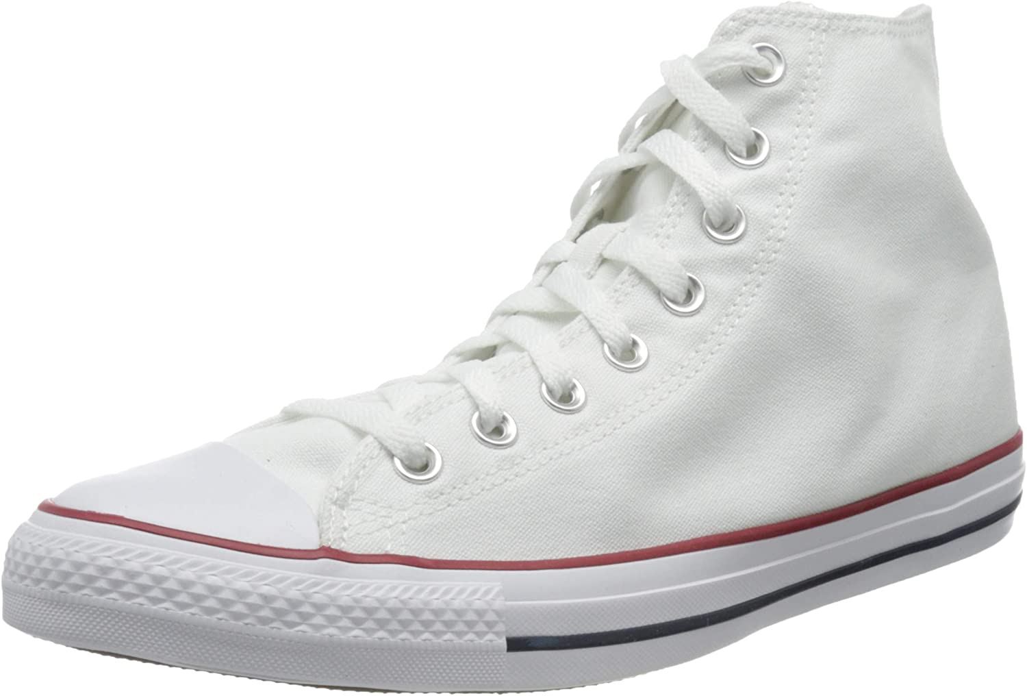 Converse mens cheap Fashion New popularity Sneakers