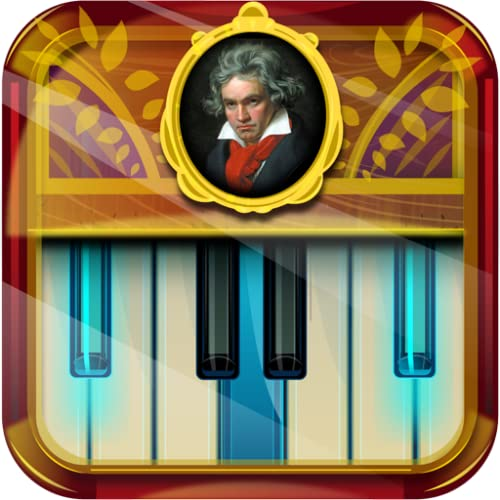 Beste Beethoven Klavierunterricht