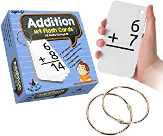 Best addition and subtraction flashcards 0 18 Reviews