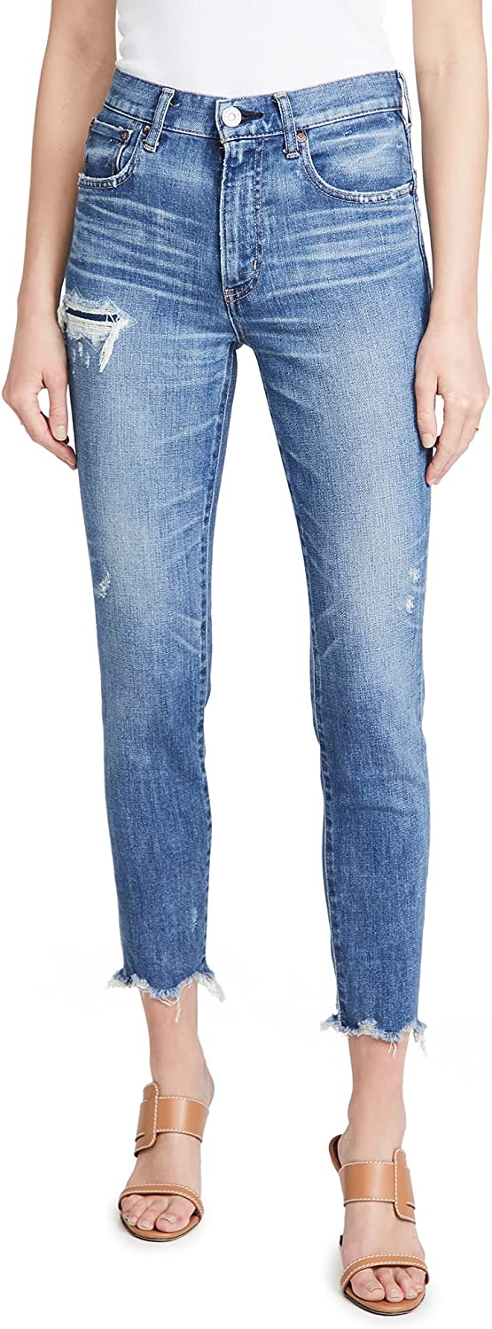 MOUSSY VINTAGE Women's Challenge the lowest price Free shipping anywhere in the nation Jeans Skinny Hammond