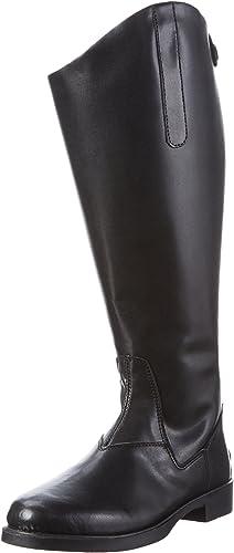 HKM - 57069100 - Bottes d'équitation - Femme