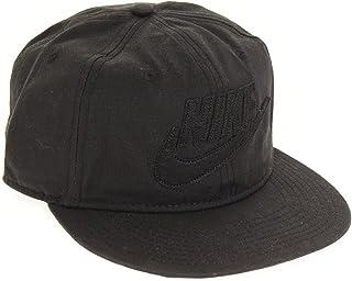 Nike NSW True Ssnl 帽