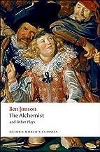 Best alchemist by ben johnson Reviews