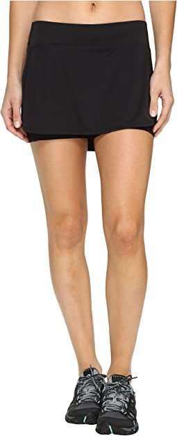 The North Face - Kick Up Dust Skirt