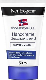 Neutrogen 2584509 Norsk Formel Handkräm, 50 ml